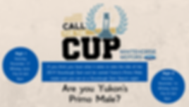 Call for the Cup.png