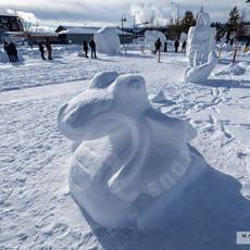 YR2021 SnowCarvingsIMG_1259-sm.jpg