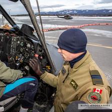 YSR2020 Airshow_F1A0464-sm-WM.jpg