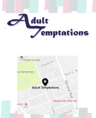 Adult Temptations Address.png