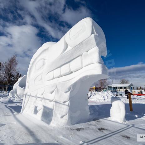 YR2021 SnowCarvingsIMG_1201-sm.jpg