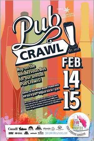 Pub Crawl.JPG