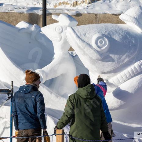 YR2021 SnowCarvingsIMG_0010-sm.jpg
