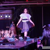 YSR2020 FashionShow_F1A0592-sm-WM.jpg