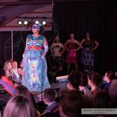 YSR2020 FashionShow_F1A1144-sm-WM.jpg