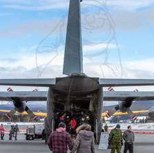 YSR2020 Airshow_F1A0390-sm-WM.jpg