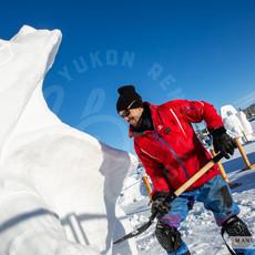 YR2021 SnowCarvings_F1A8038-sm.jpg