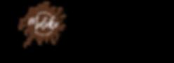 shapka-logo.png