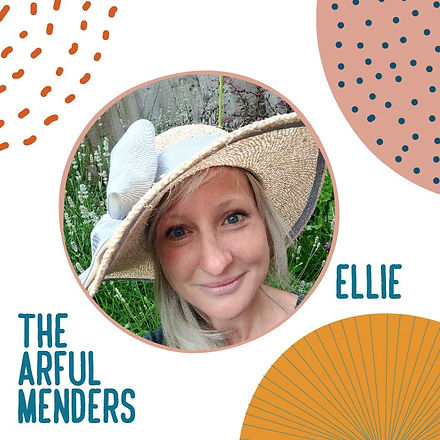 Ellie_Staff Pics-05.jpg