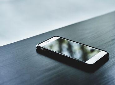 Mobile device investigation services