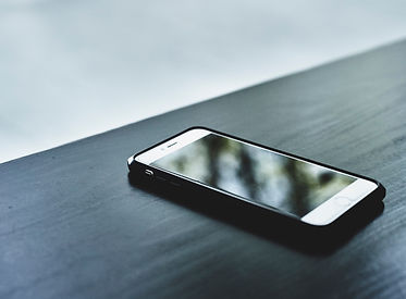 Mobile phone investigations