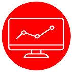Generate a digital investigation report
