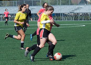 Soccer 9 sept - 237.jpg