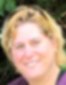 LucieLaurin.jpg