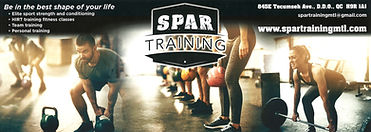 Spar training ad.jpg