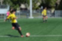 Soccer 9 sept - 240.jpg