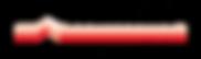 logos-02-u543-r-fr.png