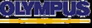 logos-03-crop-u12002.png