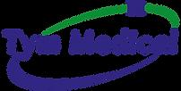 logo-tym-01-01.png