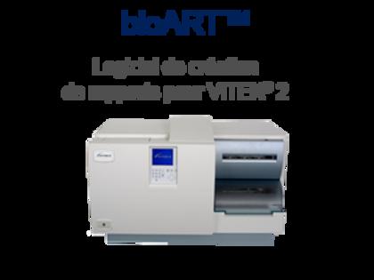 bioART™