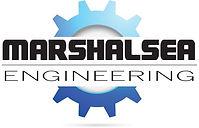 Marshalsea-Engineering.jpg