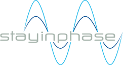 Stay-In-Phase-Logo.png