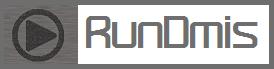 RunDmis Logo.png