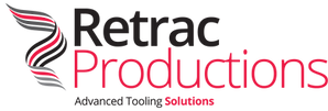retrac-production-logo.png