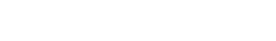 Automettech Logo Text - White on Transpa
