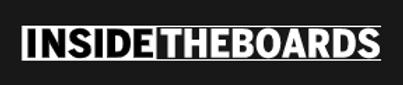 ITB logo.png