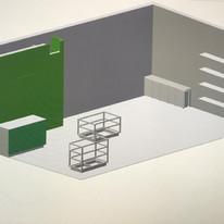 3D-PlanWEB.jpg