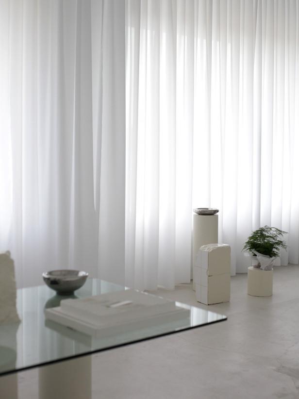 aetalage curtains 02.jpg