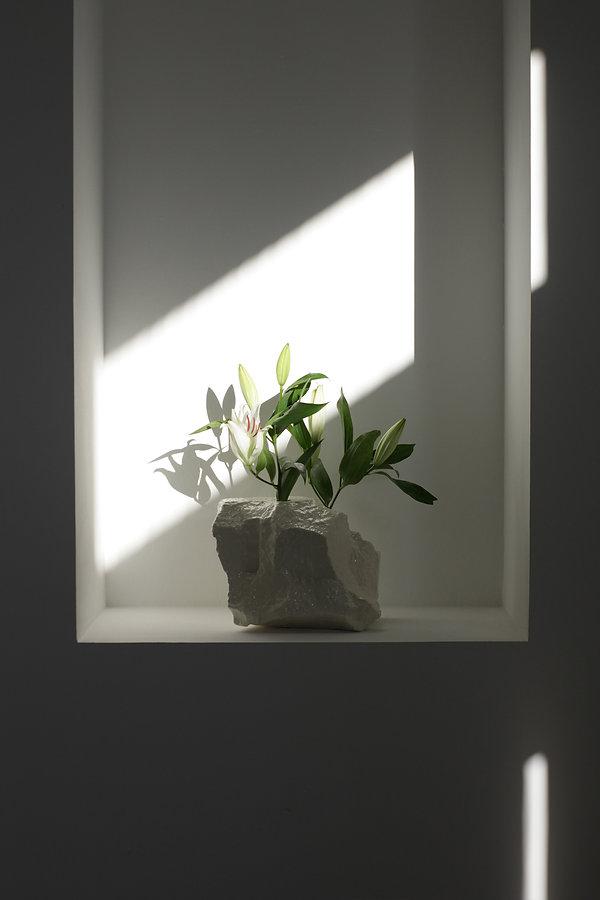fat fragment vase 6d.jpg
