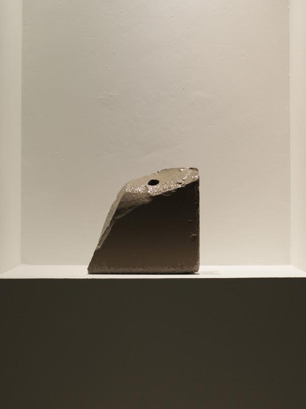 Fragment vase earth 5c.jpg