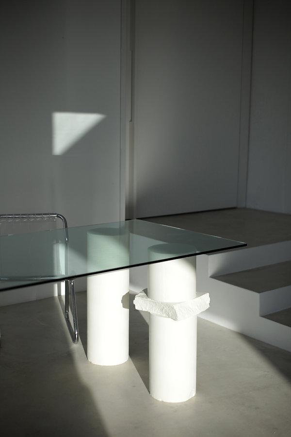 aetelier building block table 03.jpg