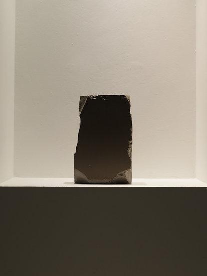 Fragment Vase, earth N°6