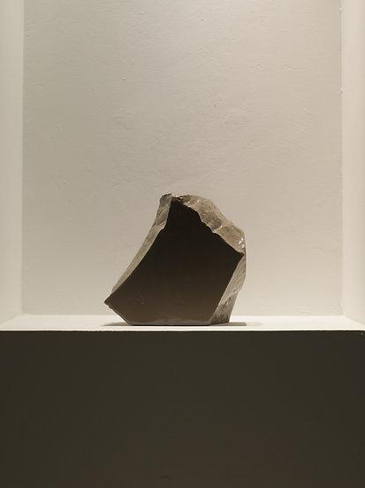Fragment Vase, earth N°3