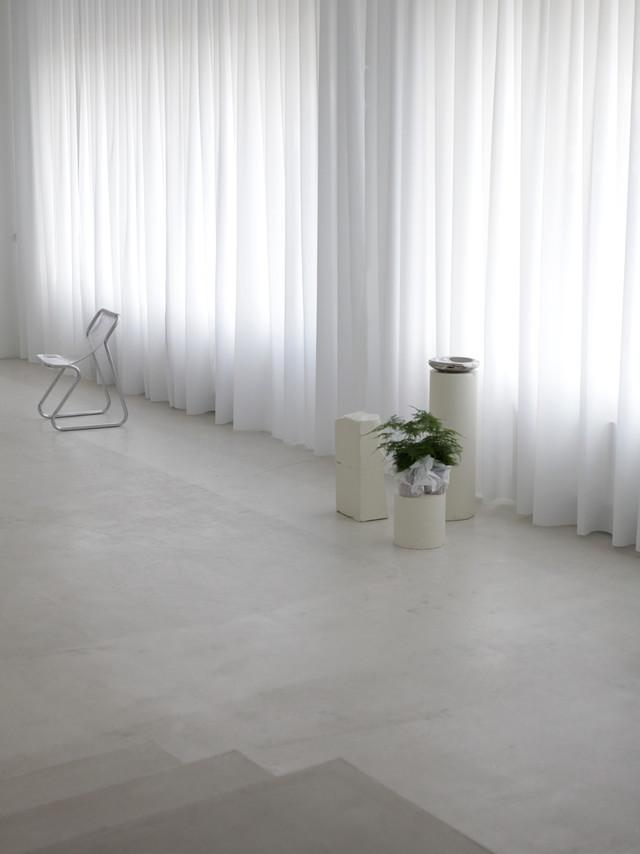 aetalage curtains.jpg