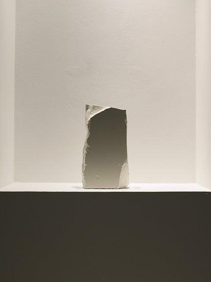Fragment Vase, bone N°1