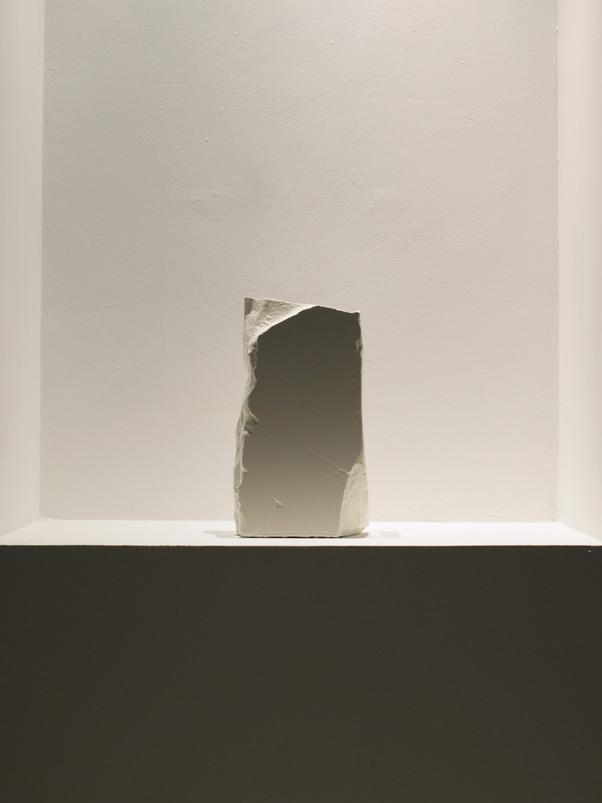 Fragment vase bone 3d.jpg
