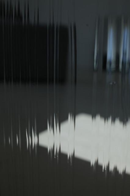 aetelier shadow mood full 03.jpg