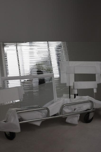 liquid reflections platenkar .jpg