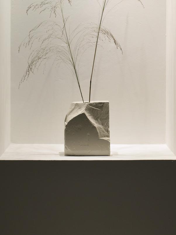 Fragment vase bone 5c.jpg