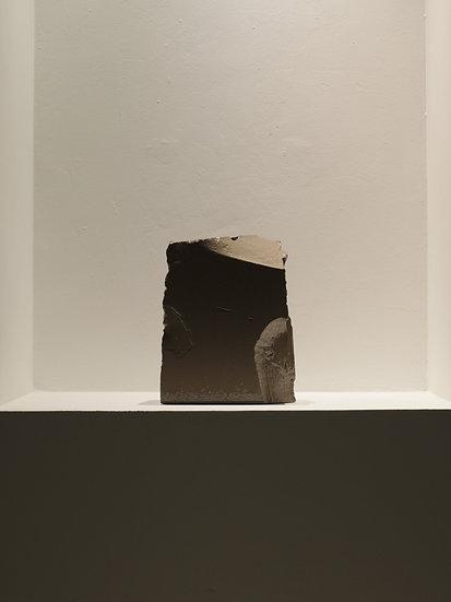 Fragment Vase, earth N°.2
