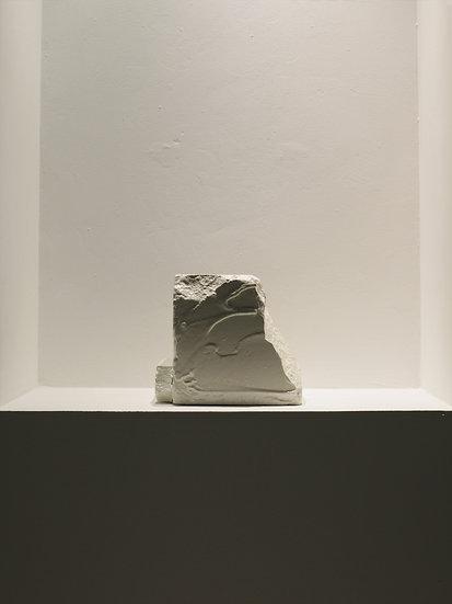 Fat Fragment Vase N°3