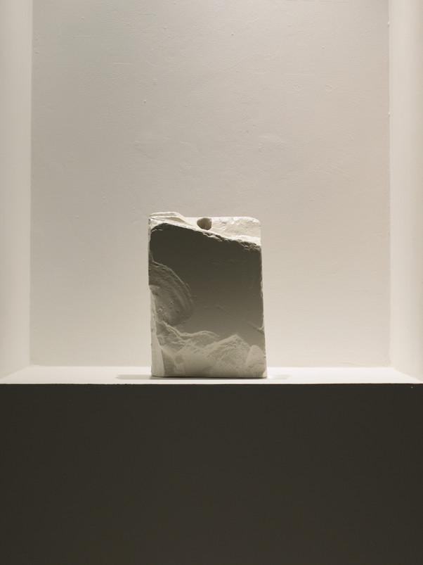 Fragment vase bone 4c.jpg