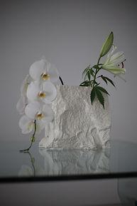 aetelier vase 04.jpg
