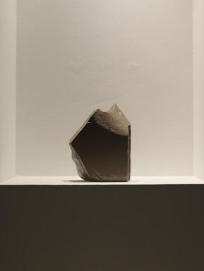 Fragment vase earth 4c.jpg