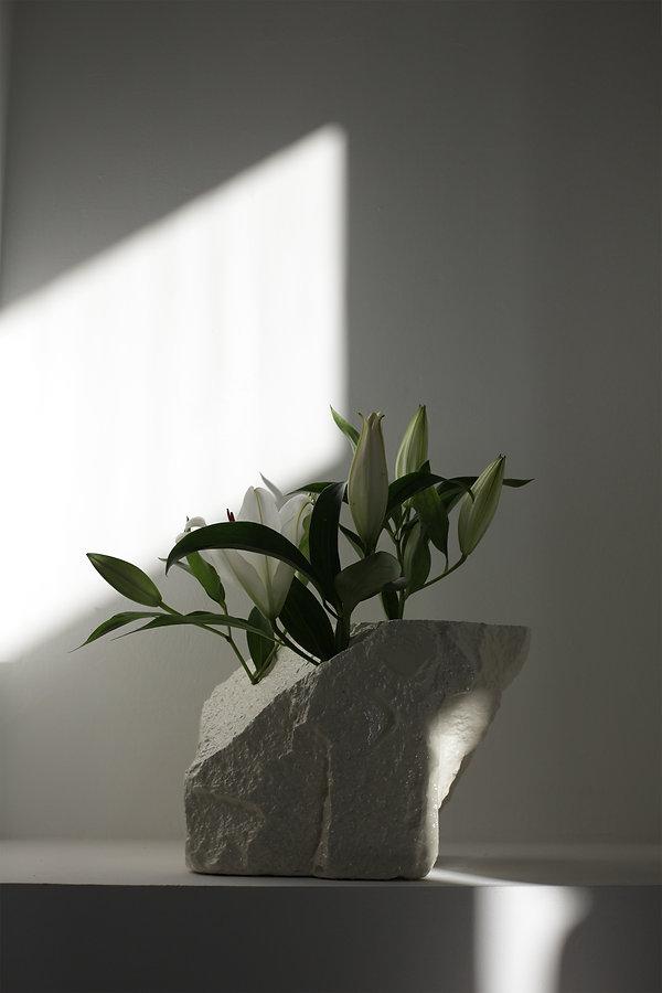 fat fragment vase 5d.jpg