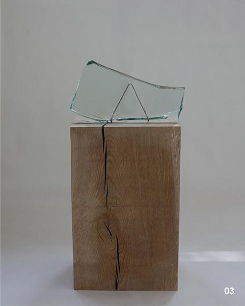 aetelier fracture platter 03.jpg